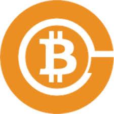 Bitcoin God Sek Chart God Sek Coingecko