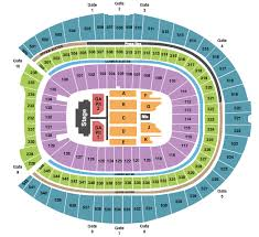 Broncos Tickets Seating Chart Broncos Tickets Seating Chart Best Picture Of Chart