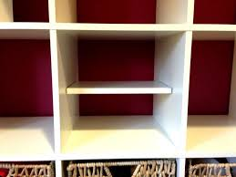 stacking cubes furniture. Ikea Storage Cabinets White Cube Bookcase With Doors Wooden Bench Furniture Stacking Cubes I