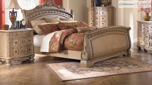 Laura Ashley Bedroom Furniture Poster Bedroom Sets King Size Ashley King Size Key Town Poster