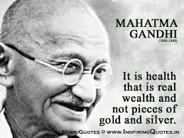 Gandhi Quotes Interesting Mahatma Gandhi Quotes Inspirational Thoughts Wallpapers Image