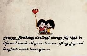 Birthday Love Quotes Enchanting Birthday Love Quotes For Her Free Download Best Quotes Everydays