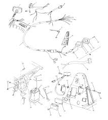 1992 polaris trail boss 350 wiring diagram 92 parts diagrams 250 diagram