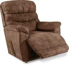 lazy boy chair best ideas of lazy boy armchair lovely best 25 lazy boy chair ideas