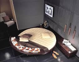 Latest Bedroom Furniture Designs Modern Wood Bedroom Furniture Design Ideas Hupehome