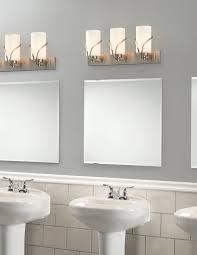 makeup mirror lighting fixtures. Full Size Of Light Fixtures Vanity Bulbs Ceiling Mount Bathroom Mirror Wall Lights Vintage 4 Fixture Makeup Lighting M
