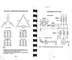 wiring diagram baldor phase motor images farm duty motor how to rewire a 3 phase motor for low voltage 230v the
