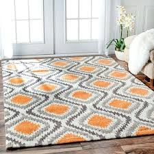 grey and orange rug rugs on grey and orange area rug blue gray and orange rug grey and orange rug