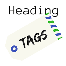 Free Html Headings Checker Making Marketing Easier