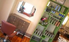 parlour design furniture. lisau0027s beauty parlour design furniture h