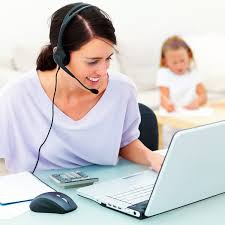 work home business hours image. On October 10, 2014No Comments Work Home Business Hours Image M