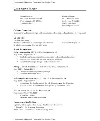 Excellent Resume Owl Purdue 14 On Professional Resume With Resume Owl Purdue
