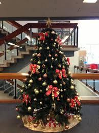 images work christmas decorating. Christmas Tree Images Work Decorating I