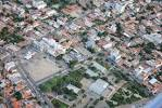 imagem de Guanambi Bahia n-18