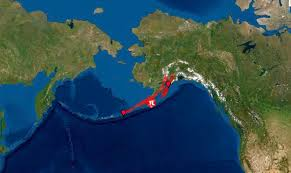 A network of sensors to detect tsunamis and a communications infrastructure to issue timely alarms to permit. Public Safety Says Unalaska In The Clear After Tsunami Warning Causes Evacuations To Higher Ground Kucb