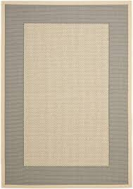 all posts tagged safavieh outdoor rugs resort collection palermo