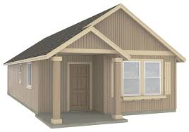 Small Three Bedroom House Plans Small House Plans Wise Size Homes