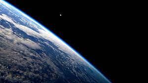 HD Earth Wallpaper Desktop