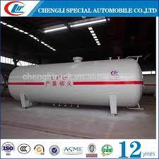 Bulk Lpg Gas Tank Bulk Lpg Storage Tank Capacities Of 5m3 50m3 100m3 Lpg Stationary Storage Tanks For Nigeria Buy Lpg Stationary Storage Tanks Bulk