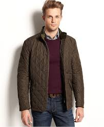 Barbour Chelsea Sport Quilted Jacket | Where to buy & how to wear & ... Barbour Chelsea Sport Quilted Jacket ... Adamdwight.com