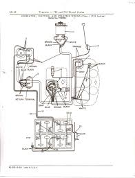 Pretty clarion stereo wiring diagram photos the best electrical