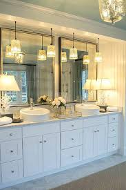 best vanity lighting. Farmhouse Bathroom Lighting Ideas Double Vanity Best  Fixtures On Light E