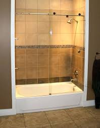 dreamline shower doors shower doors glass shower walls showers without doors shower doors shower doors