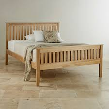 Oak Furniture Land Bedroom Furniture Oak King Size Beds Bedroom Furniture Oak Furniture Land