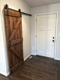 how do i know which sliding door will work best for my space