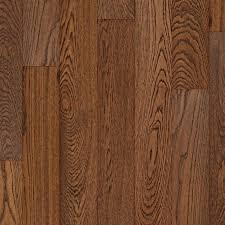 smartcore naturals 5 in timber creek oak engineered hardwood flooring 20 01 sq ft