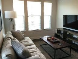 ... Mens Apartment Decor Man Decorating Living Room Ideas Masculine Home  Masculine Apartment Decorating Trends ...