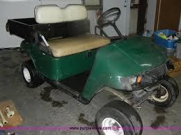 1990 ez go gas golf cart wiring diagram ez go wiring diagram 36 Wiring Diagram For 2003 Ez Go Golf Cart 1990 ez go gas golf cart wiring diagram ez go wiring diagram 36 diagram ez go wiring diagram for 2003 ez go golf cart