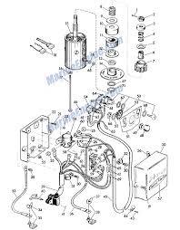 35 evinrude wiring diagram wiring diagram libraries 35 evinrude wiring diagram