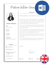 the best easy to edit cover letter models in word noctula store ca do j30d 003 cover letter model editable in word