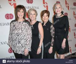 Bobbi Scherr High Resolution Stock Photography and Images - Alamy