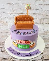 28 Best Custom Birthday Cakes Images Birthday Cakes Cake Ideas