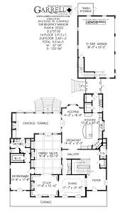 english manor house plans plans regency manor house plan floor old house plans large english country