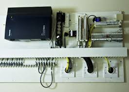 gallery island tech professionals service structured wiring main jpg