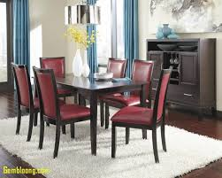 rooms to go dining room tables. Dining Room: Rooms To Go Tables Lovely Table Inside Snazzy Outlet For Your House Design Room I