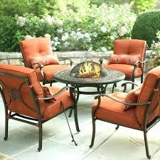 impressive hampton bay patio chair cushions hampton bay outdoor dining chair cushions