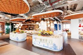 google office location. interior designs ideas largesize offices in nyc campus tour city location company headquarters architecture google office e