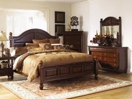 traditional bedroom furniture designs. 11 Photos Of The Traditional Bedroom From Ashley Furniture Sets Designs