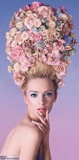 avant garden fl ideas epic hotel miami gardens florist als bay