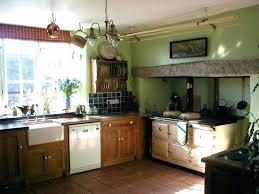 modern small kitchen design ideas medium size of home modern small kitchen designs photo gallery inspirational