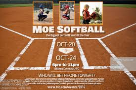 Customize 330 Baseball Poster Templates Postermywall