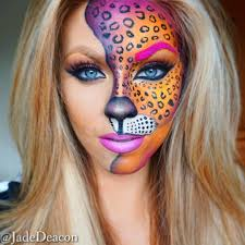 flipboard 8 cute makeup looks that are easy to pull off makeup trends makeup trends