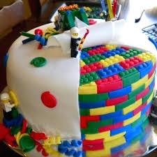 Birthday Cake Recipes For Boys Babyplanet