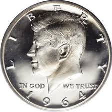 17 Best Silver Coins Images Silver Coins Coins Coin