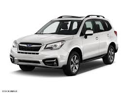 2018 subaru forester white.  subaru 2018 subaru forester 25i limited w eyesight  nav starlink suv throughout subaru forester white f
