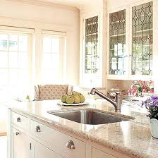 marvelous glass front cabinets kitchen winning modern upper cabinet doors home with fr